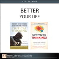 Better Your Life (Collection)