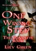 1230000207430 - Lily Green: One Wrong Step: The Complete Book - पुस्तक