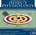 Target Receptors in the Control of Insect Pests: Part I 249f1450-f17c-43ed-947b-b2402da7d1d7