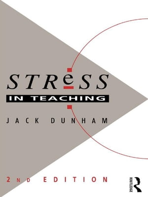 Stress in Teaching