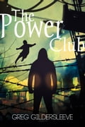 The Power Club df0674e2-2ea3-419f-999b-336c9aadc35e