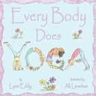 Every Body Does Yoga by Lynn Eddy