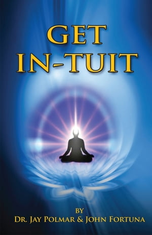 Get In-Tuit Develop Your Intuition - Instantly
