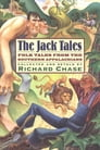 The Jack Tales Cover Image