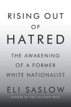 Rising Out of Hatred Cover Image
