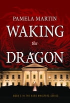 Waking The Dragon Cover Image