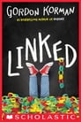 Linked Cover Image