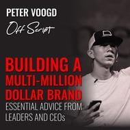 Building a Multi-Million Dollar Brand