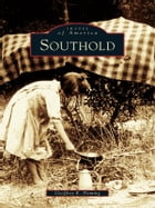 Southold by Geoffrey K. Fleming