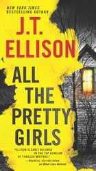 All the Pretty Girls Cover Image