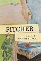 Pitcher by Michael E. Cook