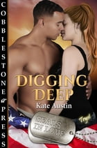 Digging Deep by Kate Austin
