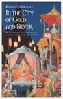 In the City of Gold and Silver Cover Image
