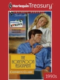 9781459279391 - Cathryn Clare: The Honeymoon Assignment - كتاب