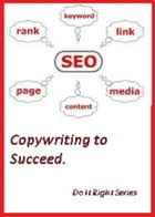 Copywrting to Succeed by Colin Trickett