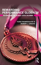 Rewarding Performance Globally: Reconciling the Global-Local Dilemma