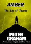 Amber: The Eye of Tucana: An adventure in Time and Space 7698428d-3cc9-44df-a248-00b96b5b25ec