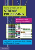 Fundamentals of Stream Processing 890eb658-3394-4e71-bdc0-96f149e7ec46