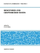 Descended and Cryptorchid Testis by E.S. Hafez