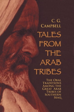 Tales Arab Tribes