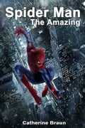 The Amazing Spider Man 8d3127f7-533b-4992-aa5b-684ad99cab29