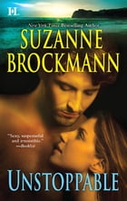 Unstoppable: An Anthology by Suzanne Brockmann