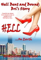 Hell on Earth by Adrianna Morgan