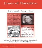 Lines of Narrative: Psychosocial Perspectives