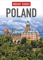 Insight Guides Poland by Insight Guides