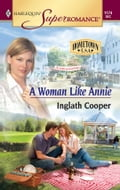 A Woman Like Annie cd889bad-de9e-4121-8126-138ff92c0d3b
