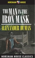 The Man in the Iron Mask 2b1221c1-1b1c-4eda-835c-bba32c2fc3f4