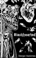 Blackhearted 423ea8db-ac00-4b0d-a995-77e613aae332