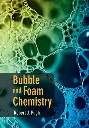 Bubble and Foam Chemistry