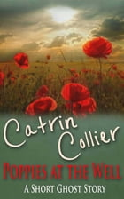 Poppies at the Well by Catrin Collier