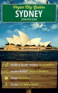 Vegan City Guides Sydney 8828dac5-5775-4217-a663-6a0eb513c3a7