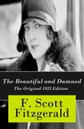 9788026802488 - F. Scott Fitzgerald: The Beautiful and Damned - The Original 1922 Edition - Ktieb