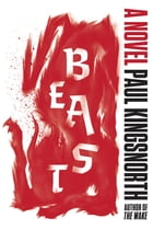 Beast Cover Image