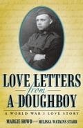 Love Letters from a Doughboy ec5fe88f-df81-4bcf-8b4b-1636089dcff1