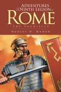 Adventures of the Ninth Legion of Rome d209c39e-9725-4e62-b3a0-9d3650c6254b