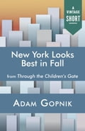New York Looks Best in Fall f3035e8b-d74e-4fe9-af59-91aa1aa6edf1