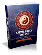 Karma Crash Course by Anonymous