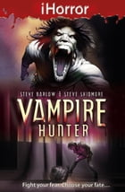 iHorror: Vampire Hunter