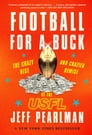 Football for a Buck Cover Image