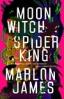 Moon Witch, Spider King Cover Image