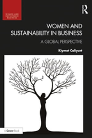 Women and Sustainability in Business A Global Perspective