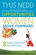 Opportunities Women Move Forward 2e4a40c6-7f8d-48ac-9484-cd7eb1a276f5