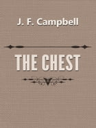 THE CHEST by J. F. Campbell