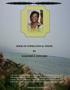 Book of Inspirational Poems