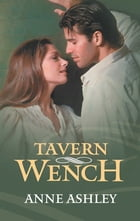 Tavern Wench by Anne Ashley