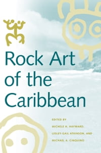 Rock Art of the Caribbean
